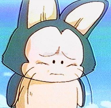 Puar (Dragon Ball)