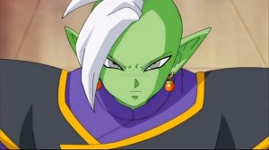 Zamasu (Dragon Ball Super)