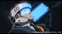 Patlabor The Movie - Special Collector's Edition