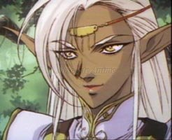 Pirotess (Record of Lodoss War)