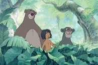 Jungle Book - 2-Disc Platinum Edition