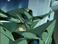 Pale Bay Leaf (Sonic X)