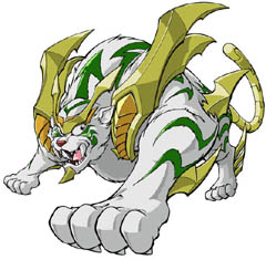 beyblade bit beasts coloring pages - photo#26