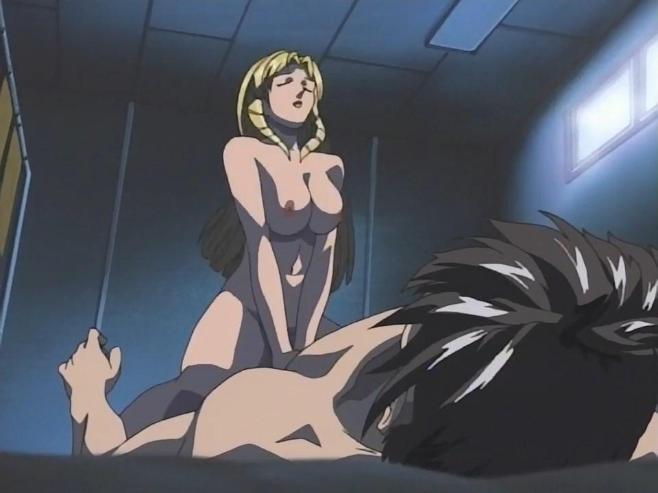 Bitch got a penis bible black hmv