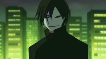 [NPCs] The Syndicate Hei