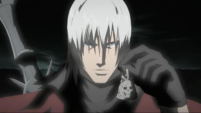 -http://www.absoluteanime.com/devil_may_cry/dante.jpg