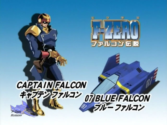 [Top 10] Animes que Merecem vir pro Brasil Dublados Falcon