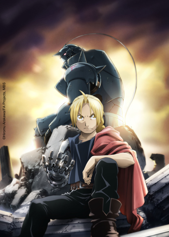 http://www.absoluteanime.com/fullmetal_alchemist_brotherhood/index.jpg