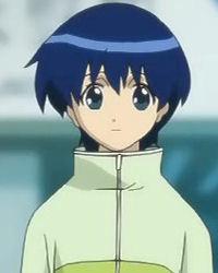 Girls Bravo Yukinari