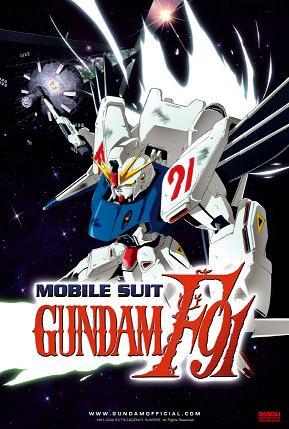 Mobile Suit Gundam F91 (289×429)