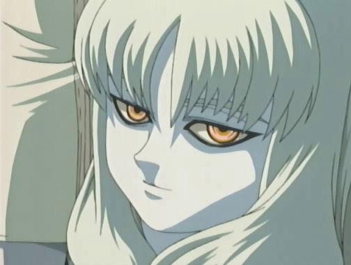 helena  u2022 hellsing  u2022 absolute anime