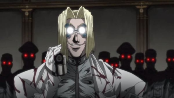 http://www.absoluteanime.com/hellsing_ultimate/doctor.jpg