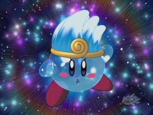 Kirby GCN: The Precursor to Kirby's Adventure Wii – Source ...