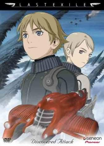 http://www.absoluteanime.com/last_exile/index.jpg