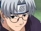 Kabuto Yakushi (Naruto)