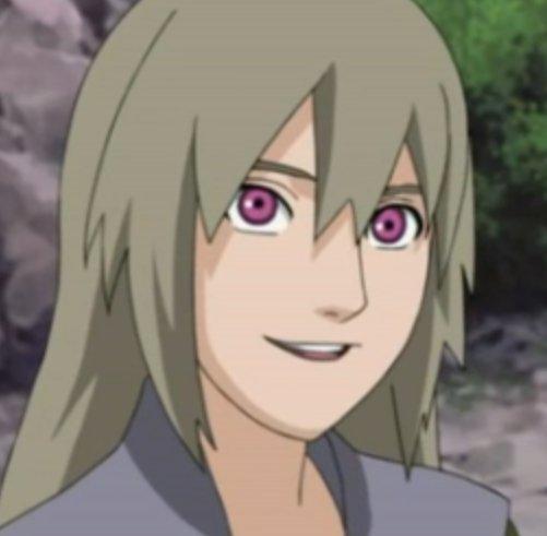 Anime Characters 160cm : Yuukimaru naruto hurricane chronicles absolute anime