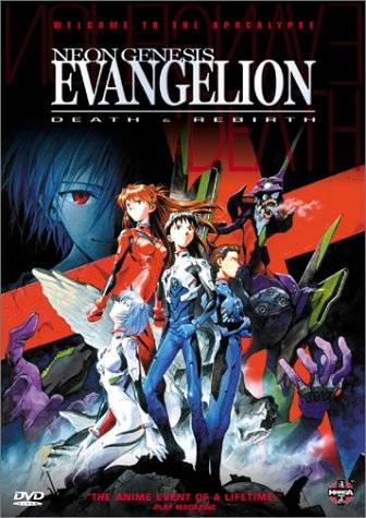 Neon Genesis Evangelion Index-death_and_rebirth