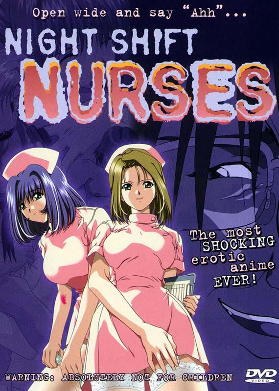 night shift nurses kranke 1