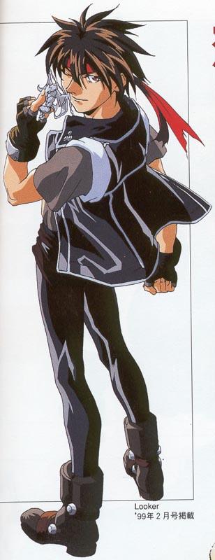 orphen  u2022 sorcerous stabber orphen  u2022 absolute anime