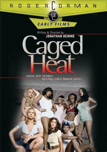 Hot Hot Nude Movie Scenes Jpg