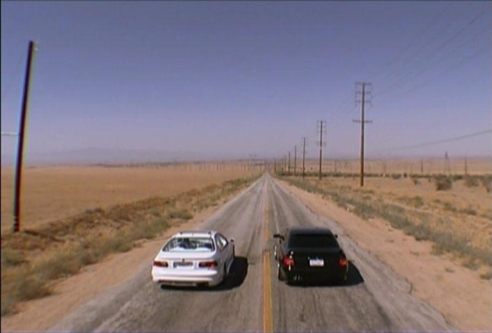 wwwsumikorerestrankycz download movie streets of