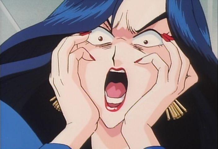 Anime sex videos prisoner