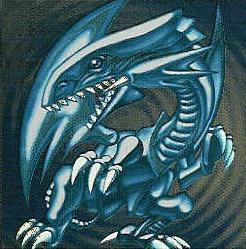 Yu gi oh Thread Blue-eyes_white_dragon