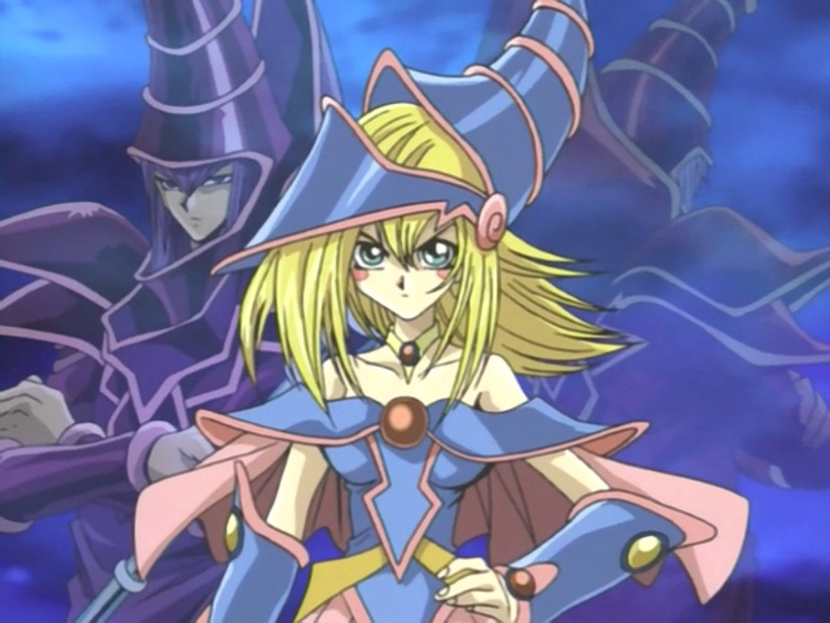 dark_magician_girl