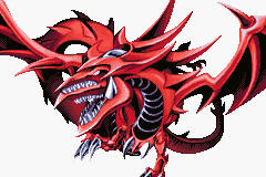 slifer the sky dragon yu gi oh absolute anime
