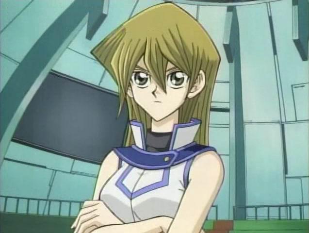 Absolute Anime • Yu-Gi-Oh! GX • Alexis Rhodes: www.absoluteanime.com/yu-gi-oh_gx/asuka.htm